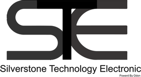 The STE Logo.png