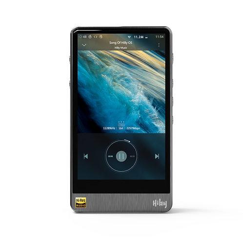 レンタル : HiBy R6Pro(税込)