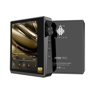 HIDIZS AP80Pro (税込)