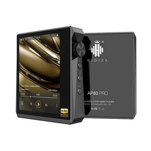 HIDIZS AP80 Pro(税込)工場再生品