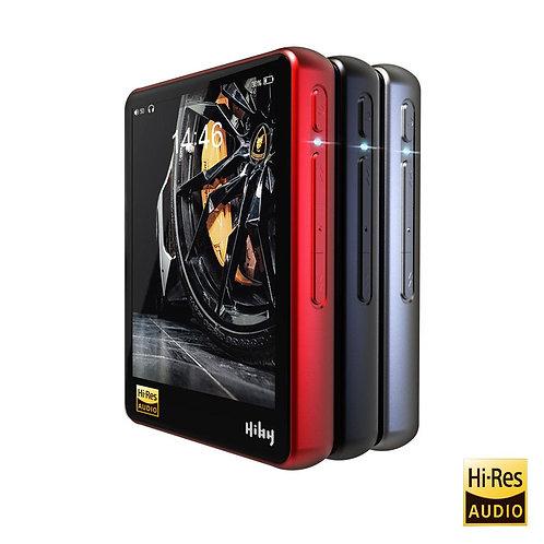 HiBy R3 (税込)