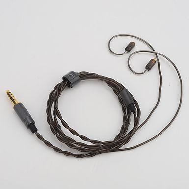 HIDIZS Premium Upgrade Cable(税込)