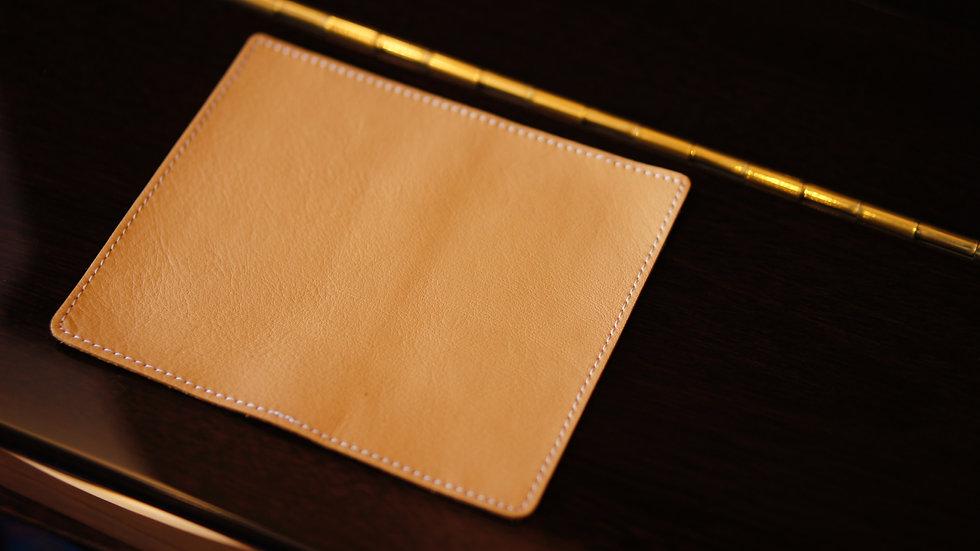 【限定品】キャラメルカーフ HA-2シリーズ外装貼替え