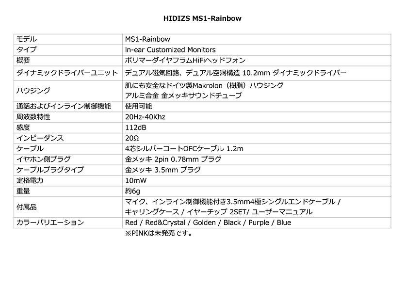 MS1-Rainbowホームページ仕様.jpg