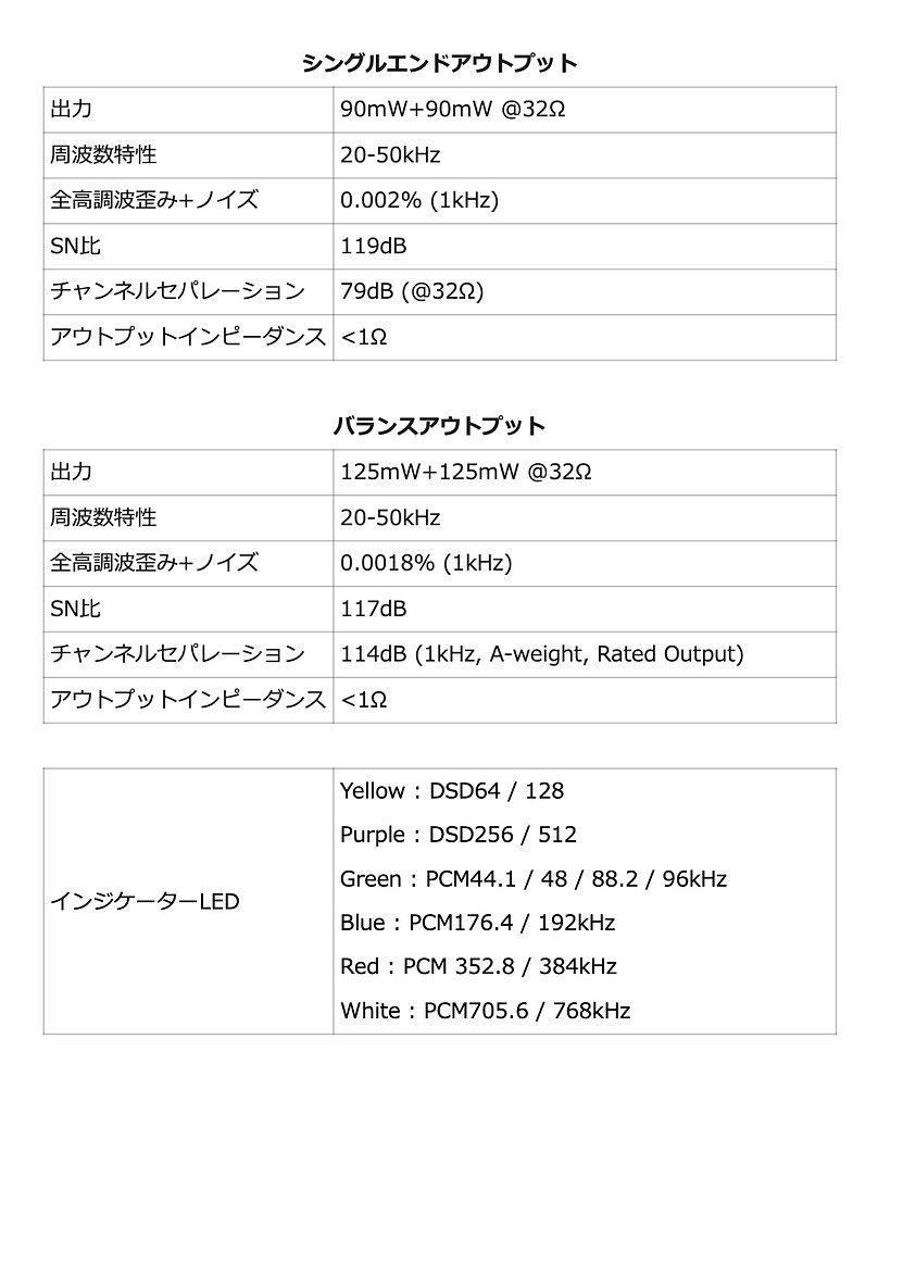HIDIZS S9 spec2.jpg