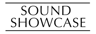 soundshowcase_logo_edited.png
