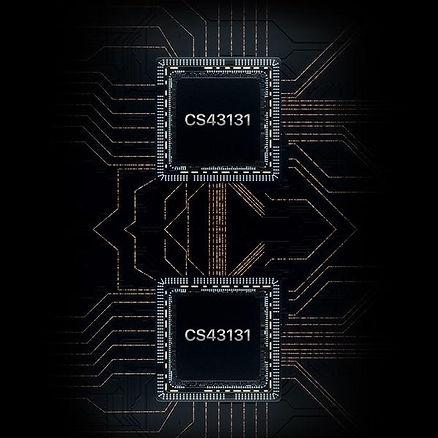 pf-1f391a95-5782-40c1-b338-b15cae7a9f65-