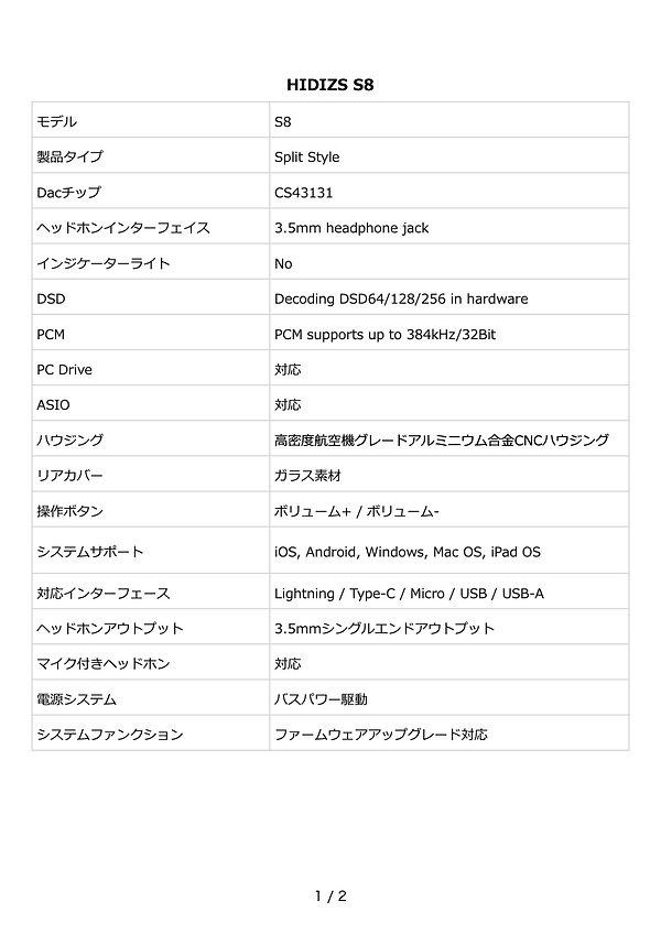 HIDIZS S81.jpg