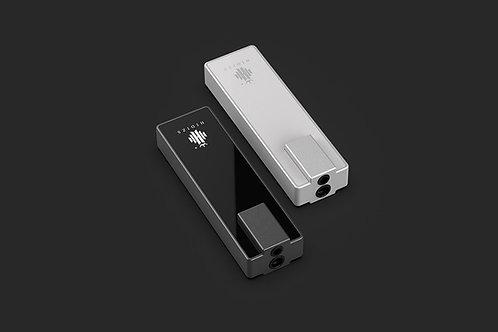 HIDIZS S9(税込)新品箱に傷ありアウトレット
