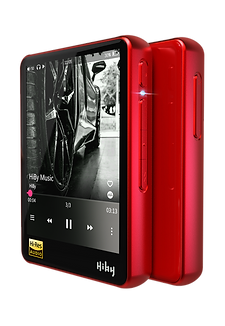 R3red-display_1000x.png
