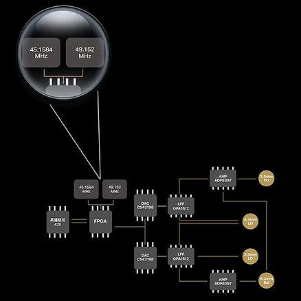 pf-7e4c723d--R502_800x3000.jpg
