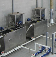 AUTOMATIC ELECTROLYTE PREP UNIT.jpg
