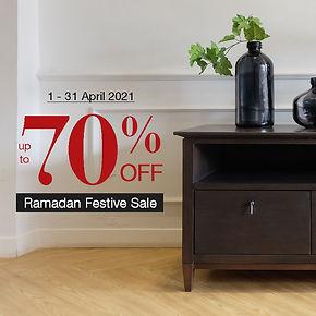 Ramadan Sale.jpg