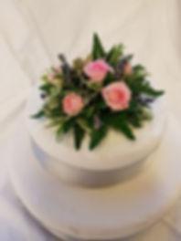 cake topper 2.jpg