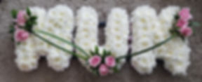 thumbnail_20180801_101817_edited.jpg