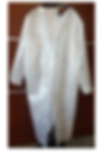 Medical Gown.png