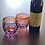 Thumbnail: Color Twist Stemless Wine / Votive