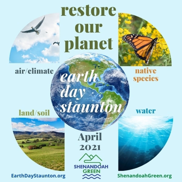 Earth Day 2021 Biosphere V3.jpg