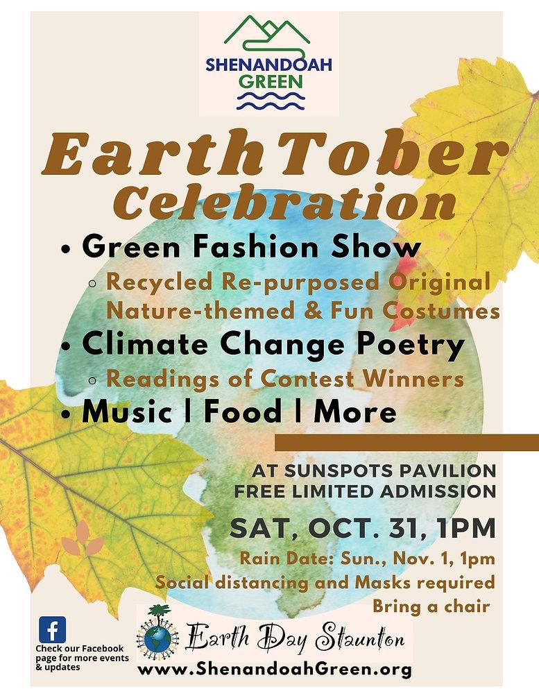 EarthTober 2020 Flyer-DATE CHANGE.jpg