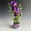Thumbnail: Ikebana Vases