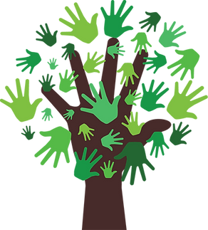 Hand Tree v5.png