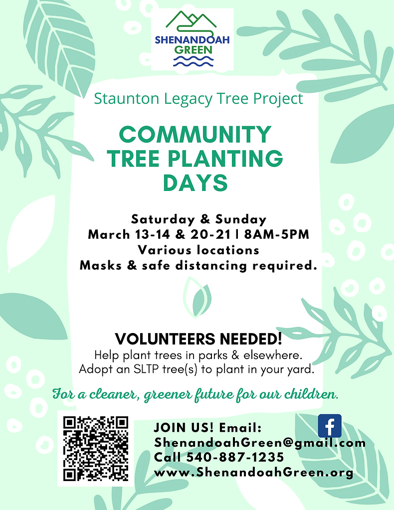 Spring Tree Planting Flyer 8.5x11.png
