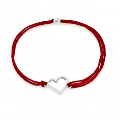 a18kc02s_HEART-KindredCord-redsilver.jpg