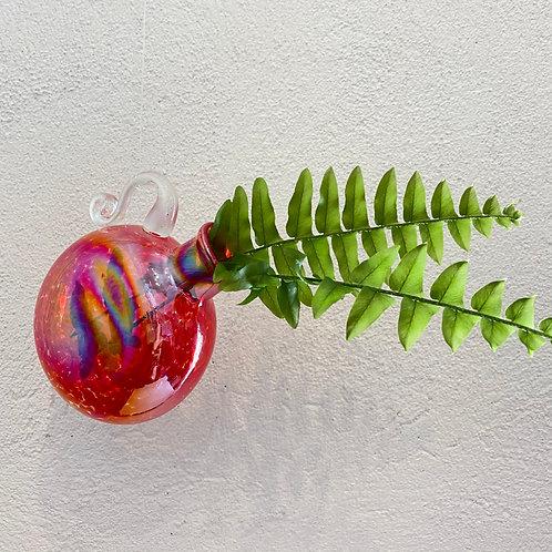 Plant Starter Hanging Vase