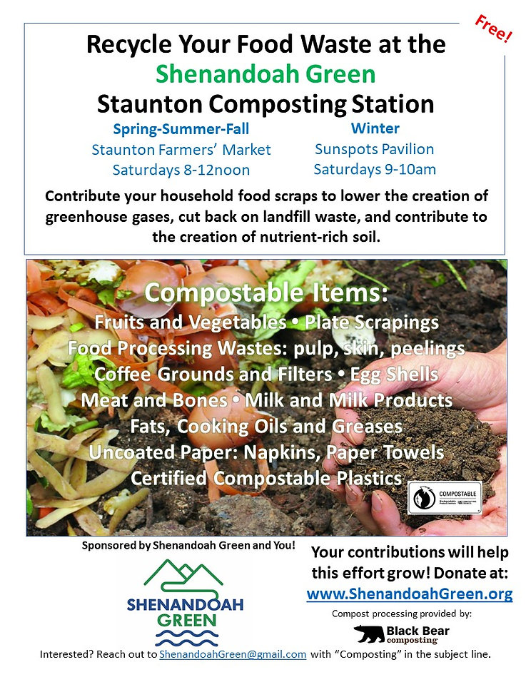 Summer Winter Compost Flyer 8.5X11 Updat