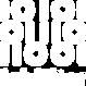 FabFilter-Light-Logo.png