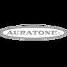 auratone-logo_edited_edited.png