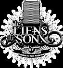 Logo_LesLiensDuSon_edited.png