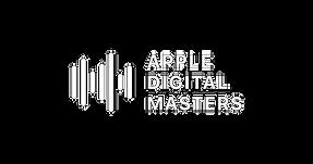 workfeatured-apple-digital-masters-2_edi