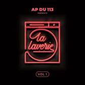 ap-2021-mixtape-la-laverie-vol-1.png