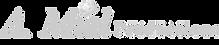 Logo_AMIAL_edited.png