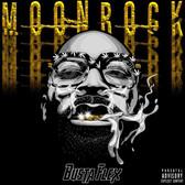 image-busta-flex-moonrock-cover-EP.jpg
