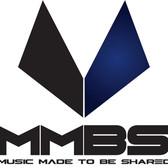 Logo-mmbs-menu.jpg