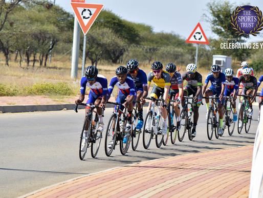 Tour de Limpopo (UCI Africa Tour 2.2)
