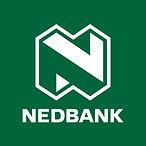 NEDBANK_lockup_logo_CMYK_reversed_hr.jpg