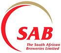 New_SAB_Logo_01.jpg