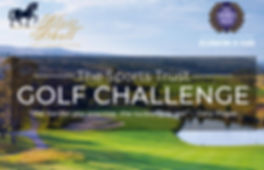 Golf Challenge Poster New Website.jpg