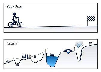 expectation_vs_reality.jpg