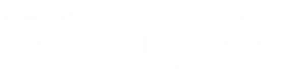Connect_Logo_weiß_neu.png