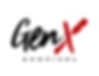 gen x carnival logo.png