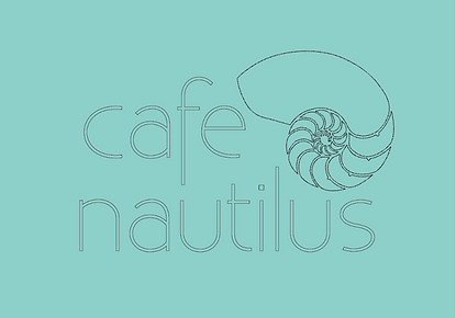 nautilus marketing a-01_edited.png