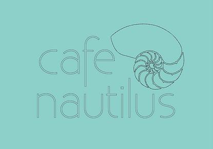 nautilus marketing a-01_edited.png