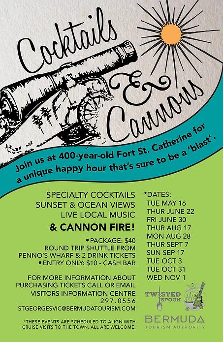 Cocktails - Cannons V10-01.png