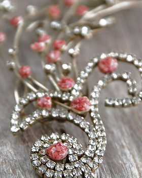 Bermuda Pink Sand Jewelry Reimagined hai