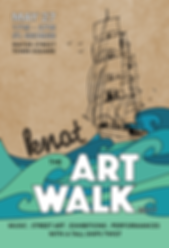 ART WALK FLYER VERTICAL SET-03.png