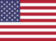 1280px-Flag_of_the_United_States.png